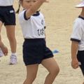 ☆運動会☆